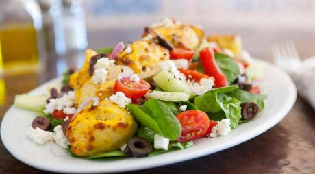 Dieta mediteraneană, alimente benefice, alimente interzise, efect neașteptat asupra vieții