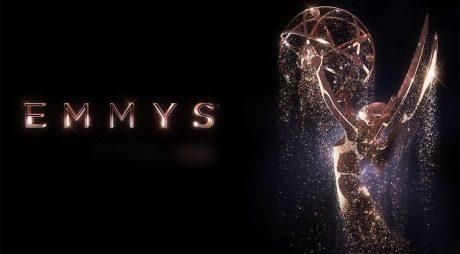Emmy 2018 | Lista principalilor câştigători