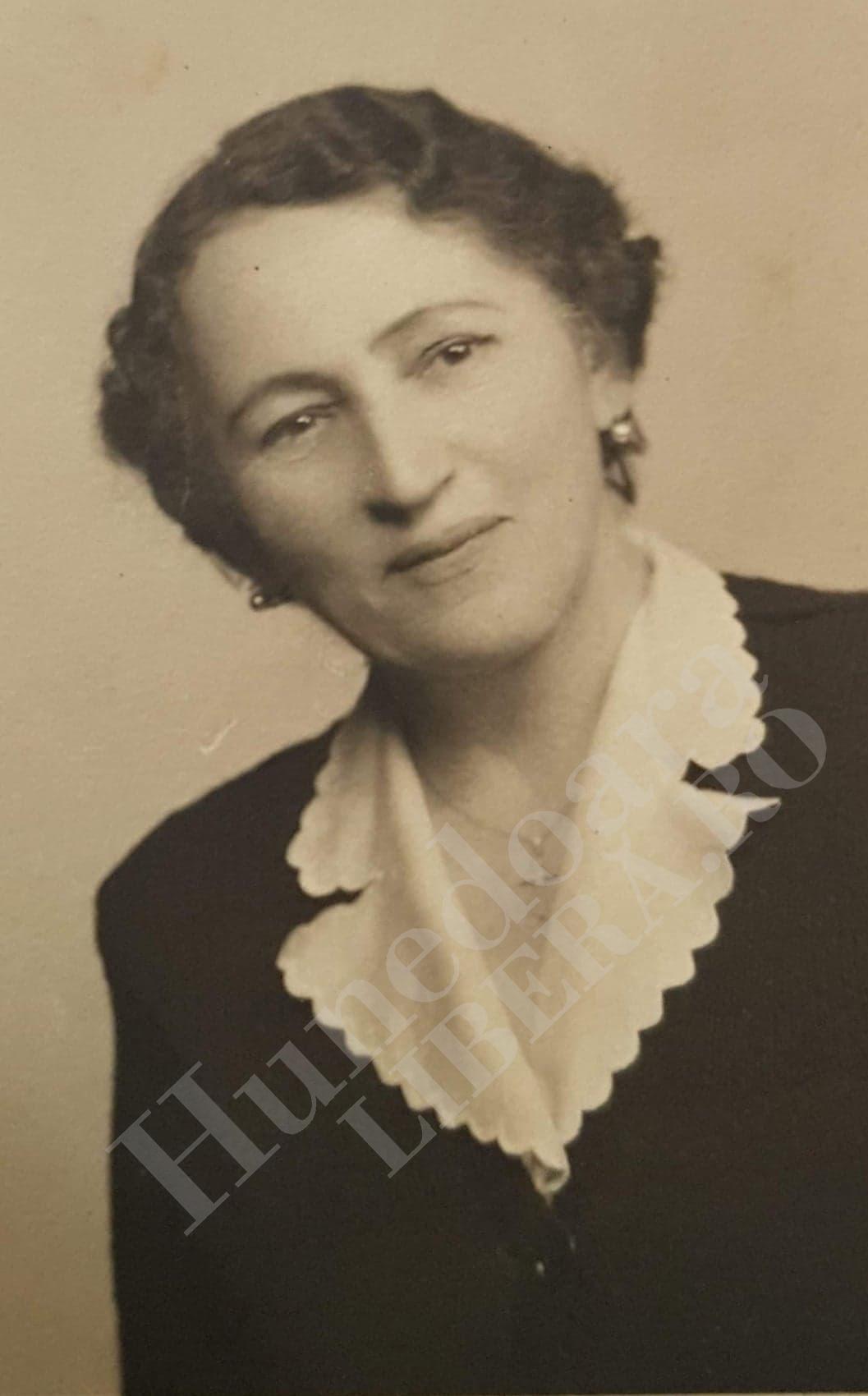 Cornelia Velțianu