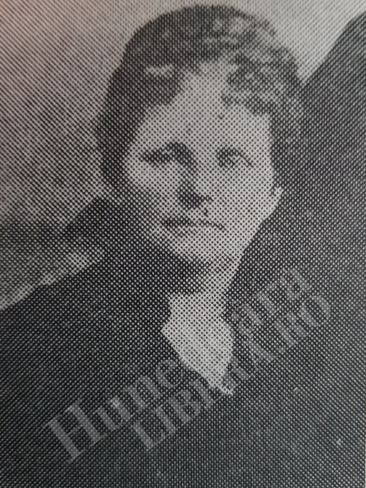Eugenia Budoiu