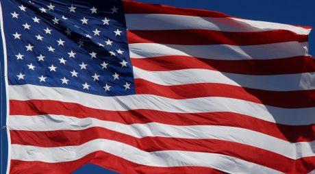 11 septembrie 2001 – Ziua care a schimbat lumea