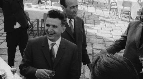 BANCUL preferat al lui Ceaușescu: Se prăpădea de râs!