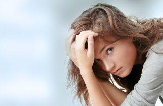 Astenia de toamnă, un pericol. Alimentele-minune care te scapă de ea