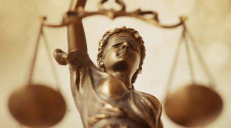 Ministrul Justiției cere clarificări de la CSM. Declarații de ultimă oră