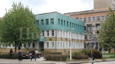 Încep testele la aparatul RT-PCR achiziționat de Consiliul Județean Hunedoara