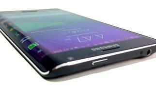 Noi informații despre Samsung Galaxy S10