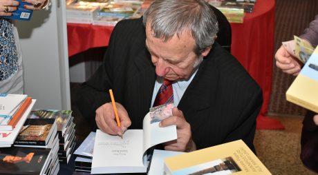 La Salonul Hunedorean al Cărții, Editura Școala Ardeleană a fost la înălțime