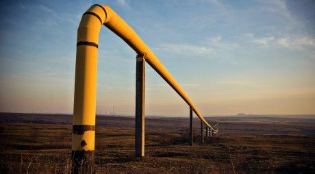 Gazele naturale s-ar putea scumpi. Când și cât ar putea crește prețul lor