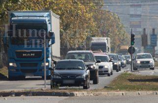 România, campioană la nesiguranță rutieră: 85 de victime la un milion de locuitori în anul 2020, dublul mediei din Europa