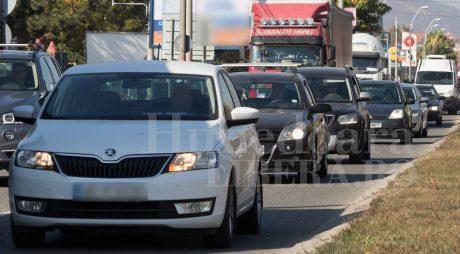 MAE, avertisment pentru românii din Italia: Staţiile de taxare de pe autostrăzi ar putea fi închise în următoarele zile
