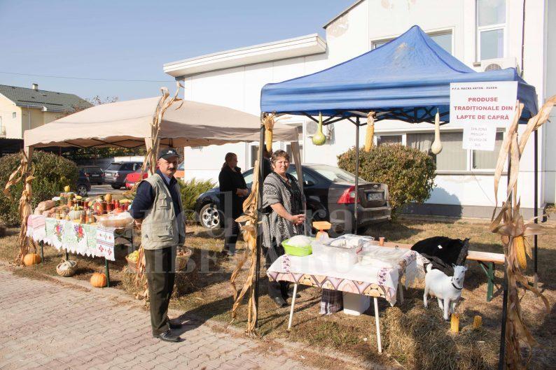 producatori locali traditionali directia agricola (12)
