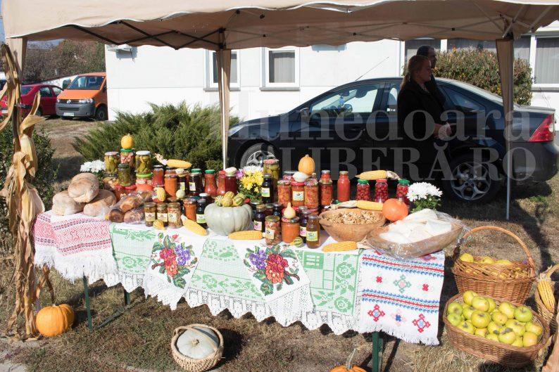 producatori locali traditionali directia agricola (13)