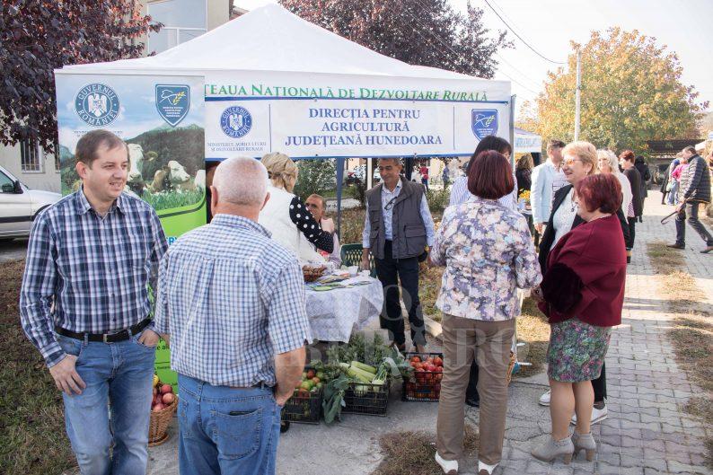 producatori locali traditionali directia agricola (2)