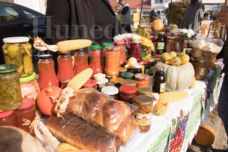 producatori locali traditionali directia agricola (7)