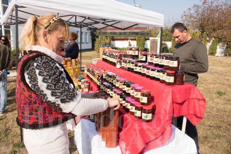 producatori locali traditionali directia agricola (8)