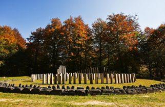 Comunicat de presă Direcția Generală de Administrare Monumente și Promovare Turistică a județului Hunedoara