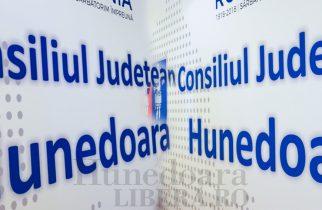 Modernizarea laboratorului de radiologie și imagistică medicală Spitalul Județean de Urgență Deva cu fonduri europene