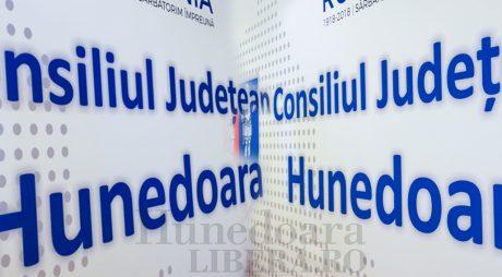 Banii alocați proiectelor finanțate în baza Legii nr. 350/2005 vor fi redirecționați