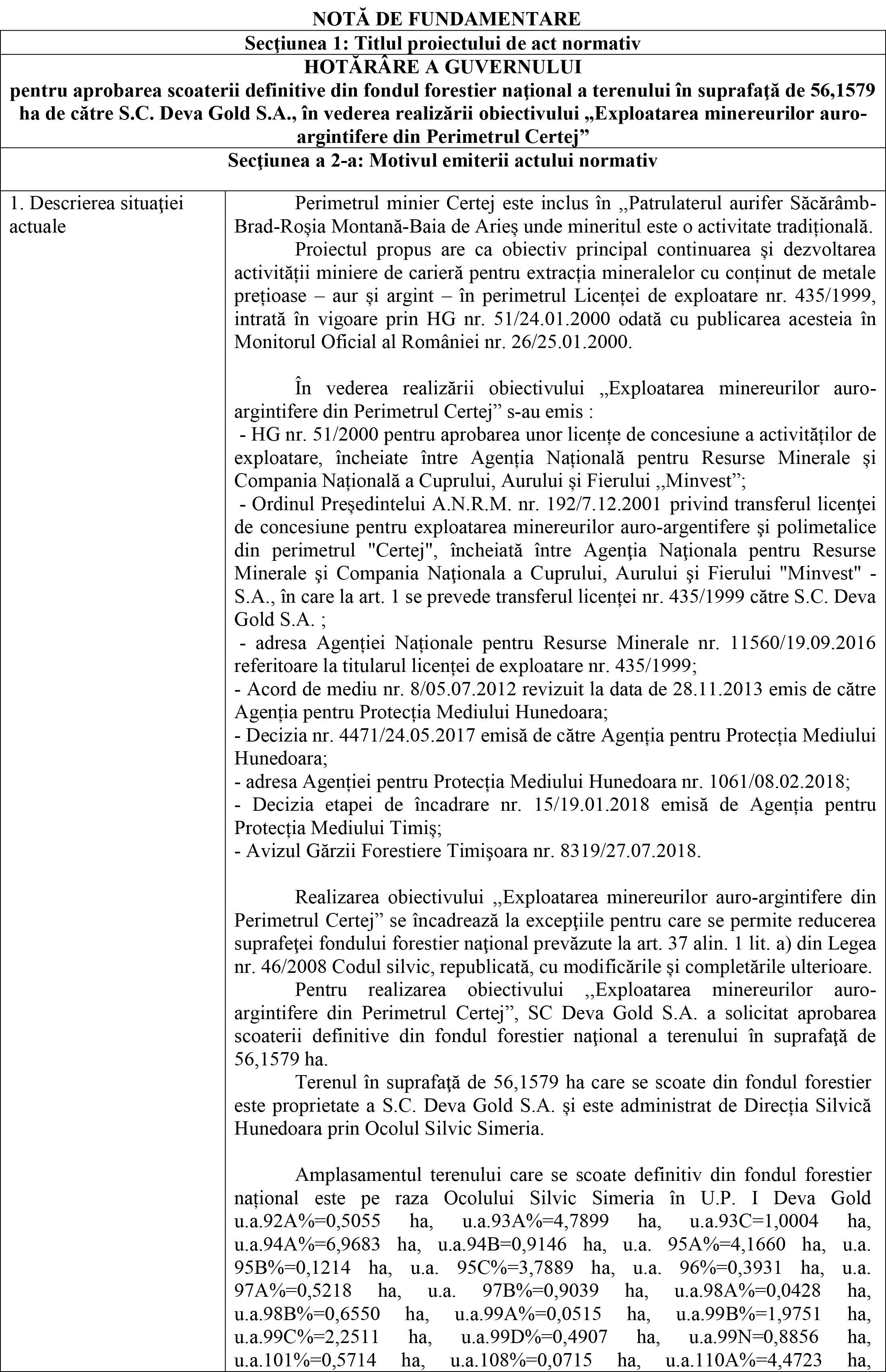 NOTĂ-DE-FUNDAMENTARE-Deva-Gold-1