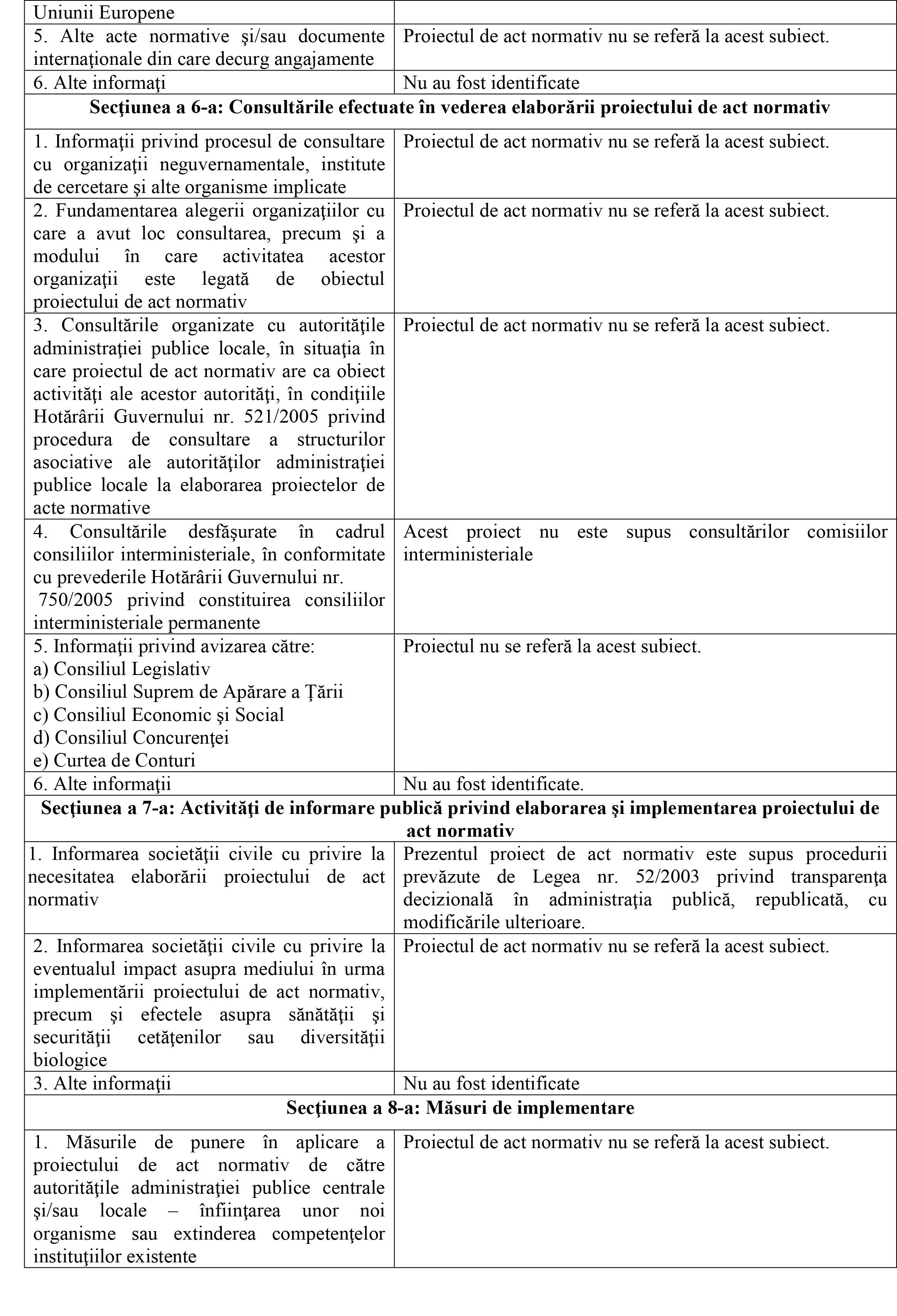NOTĂ-DE-FUNDAMENTARE-Deva-Gold-6