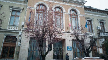 Comunicat de presă / Primăria municipiului Deva