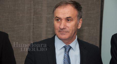 #Centenar | Mesajul deputatului Sorin Petru Marica (PSD)
