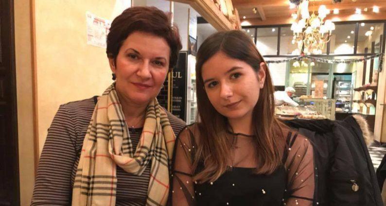 întâlnește femei compatibile din deva)