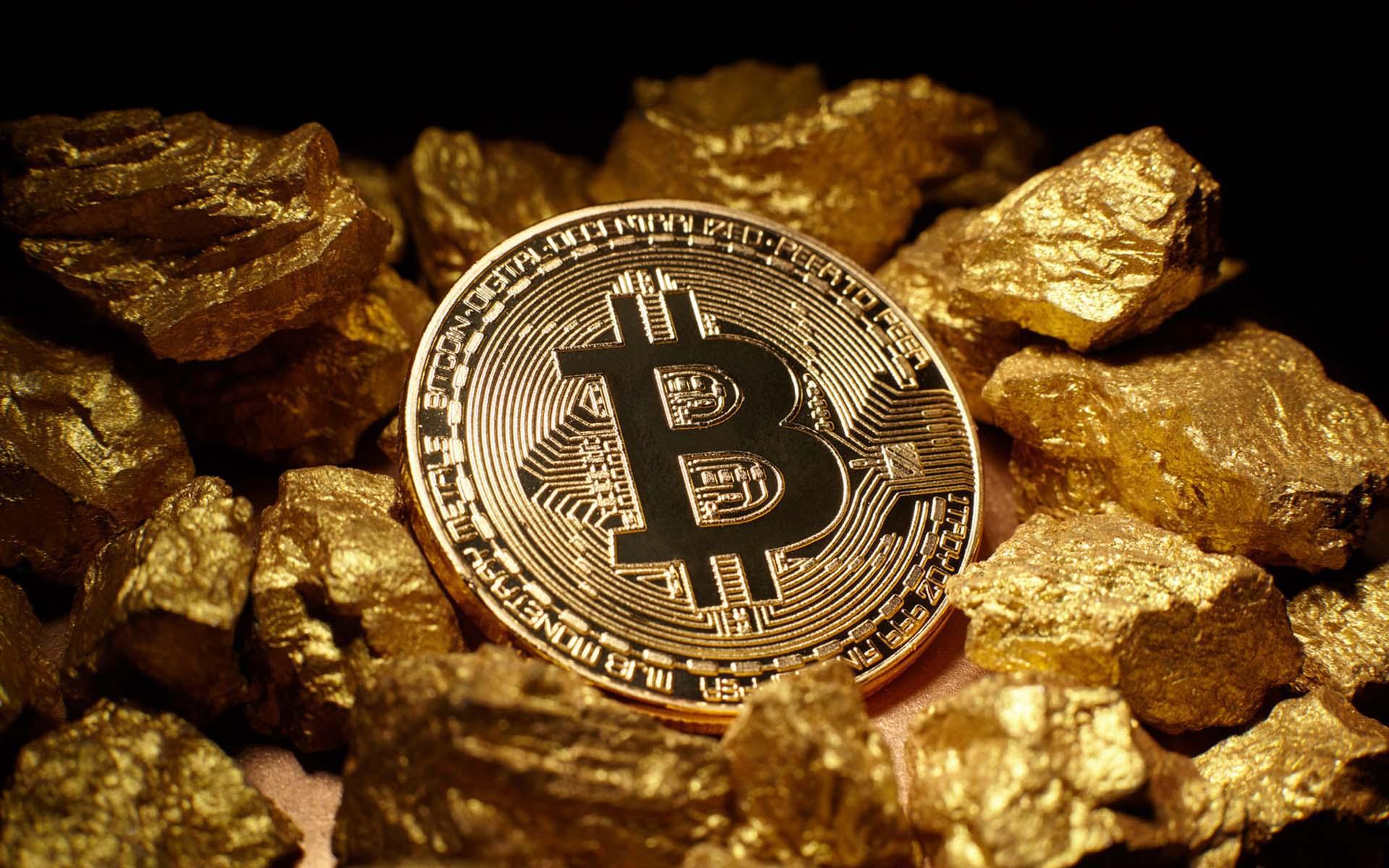 cumpărați recenzia bitcoin com bitcoin pentru electronică