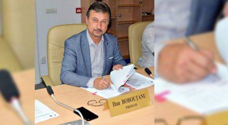 Municipiul Hunedoara: A fost semnat contractul pentru Acordul Cadru 2