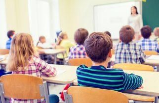 Schimbări importante pentru elevi! O nouă materie va fi introdusă încă de la clasele primare
