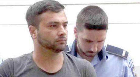 Hunedorean condamnat pentru CRIMĂ. Ce pedeapsă a primit