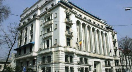 Instanţa supremă va organiza joi noua tragere la sorţi a completurilor de cinci judecători