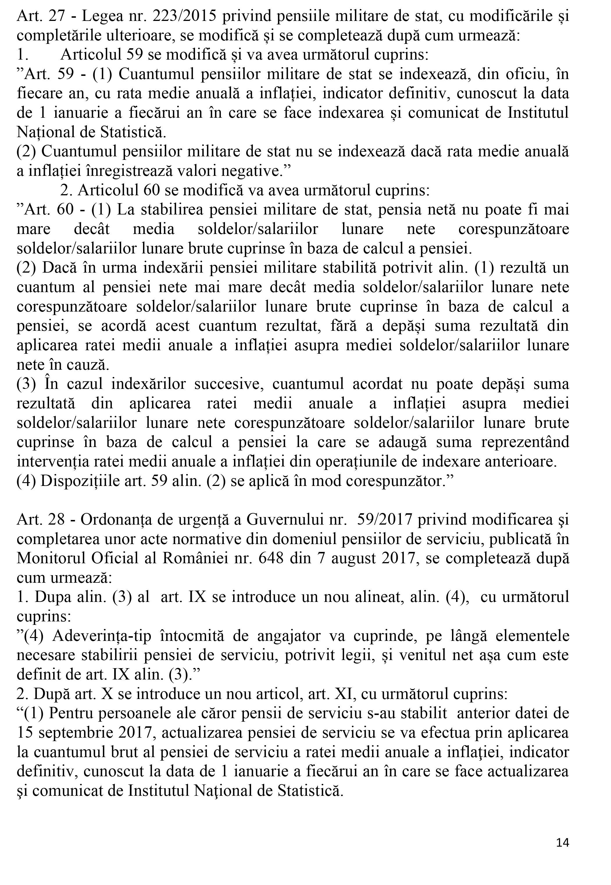 Microsoft Word - OUG masuri 4 dec ora 21.docx