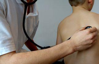 Cum se tratează corect bronșita