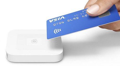 Care este diferența dintre cardul de credit și cardul de debit. Mulți le confundă