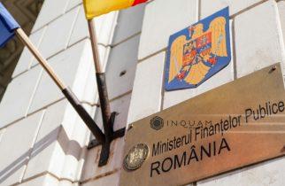 IMM Invest: Plafonul garanţiilor creşte la 20 miliarde de lei (proiect)