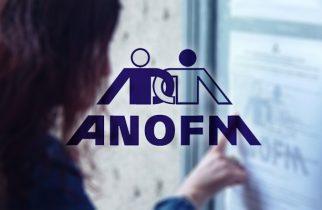 Peste 12.000 de persoane au beneficiat anul trecut de programele de formare ale ANOFM