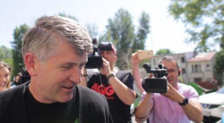 Cristian Pomohaci nu va mai fi preot, chiar dacă a scăpat de închisoare