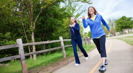 România, în topul statelor membre UE care cheltuie cel mai puţin pentru recreaţie şi sport