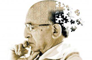 Atitudine negativă, risc crescut de Alzheimer