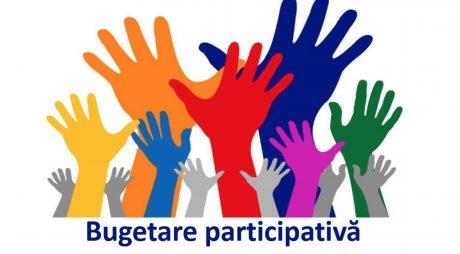 DEVA: 6 proiecte alese de cetățeni pentru orașul lor