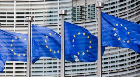 Alegeri europarlamentare 2019: Pentru ce vei vota în luna mai
