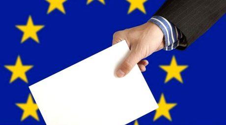 SONDAJ DE OPINIE I Veți merge la vot la alegerile europarlamentare din 26 mai?