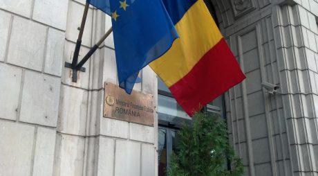 Românii pot subscrie pentru noi emisiuni de titluri de stat în cadrul Programului Tezaur