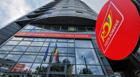 Poşta Română deschide o nouă rută poştală rutieră cu Italia. Anunţul făcut de şeful companiei