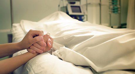 Alte decese din cauza gripei; numărul persoanelor care au murit a ajuns la 79