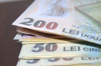 Deva: S-au achitat fondurile pentru bursele elevilor