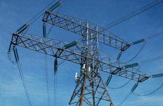 Consumul final de energie electrică al României a scăzut cu 4% în primele 11 luni ale anului trecut