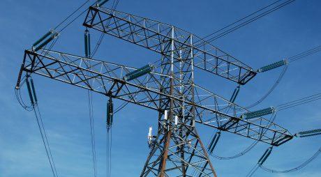 Întreruperi programate pentru lucrări la rețeaua de distribuție a energiei electrice