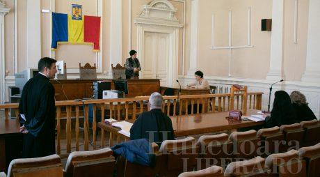 S-a constituit Biroul Electoral Județean pentru prezidențiale